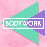 Bodywork + Satsumas in Bristol