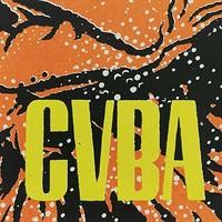 CVBA / Beefywink / Vienna Youth in Bristol
