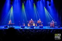 10cc's Graham Gouldman and Heart Full of Sings in Bristol