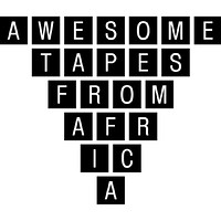 Soul Shake: Awesome TAPES from Africa  in Bristol