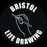 Bristol Life Drawing at HOURS Space in Bristol