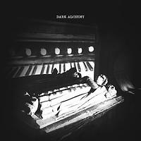 Dark Alchemy Presents Dark Ambient in the Crypt II in Bristol