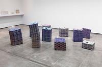 TALKS | VERONICA RYAN – ART IN THE CITY in Bristol