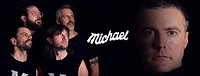 WP: Michael + support in Bristol