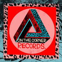 Pete On The Corner + LAANI (WWFM) in Bristol
