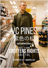 VC Pines in Bristol