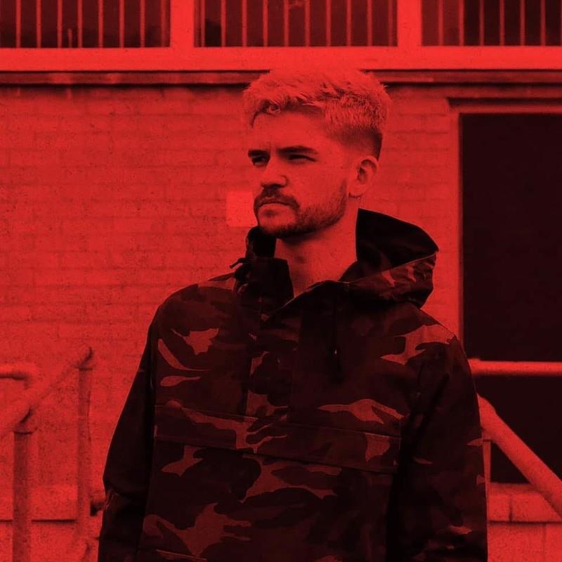 Echo World Presents: Rygby / Medis / Injijo / Capo in Bristol 2020