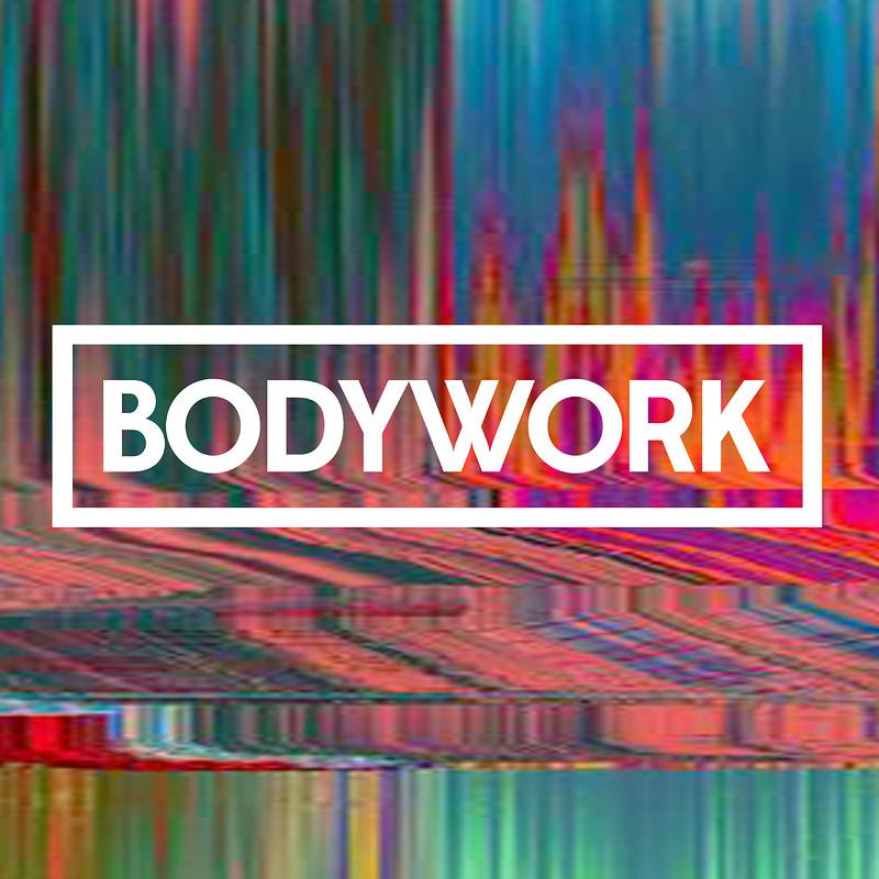 Bodywork 6th Bday: The Marathon at Crofters Rights
