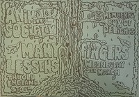 Animal Society, with support from Manyfingers and  in Bristol