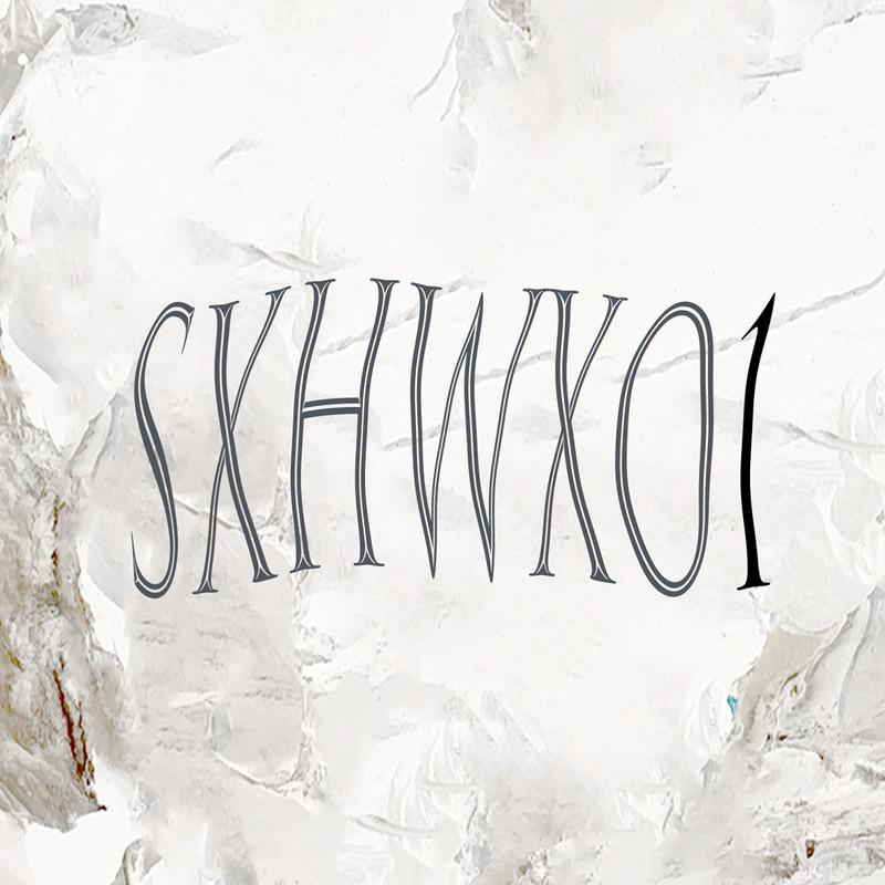 SXHWXO1 in Bristol 2020