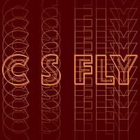 CS FLY + Neuromatic + Derailer in Bristol