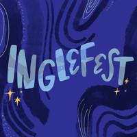 Inglefest 2020 in Bristol