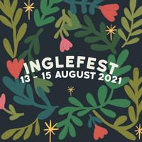 Inglefest 2021 in Bristol