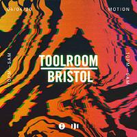 Toolroom Bristol in Bristol