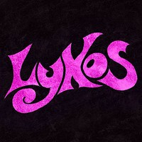 LYKOS + Hellerman + Buffallo Brothers  + Reece Ban in Bristol