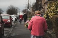 Public Attitudes to Grief / Grief and Dementia  in Bristol