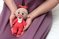 The Unspoken Grief of Infertility: Workshop in Bristol