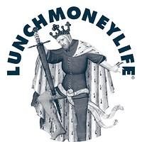 Erratic Batting & LowKey: Lunch Money Life + Suppo in Bristol