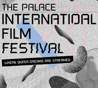 The Palace International Film Festival 2020 in Bristol