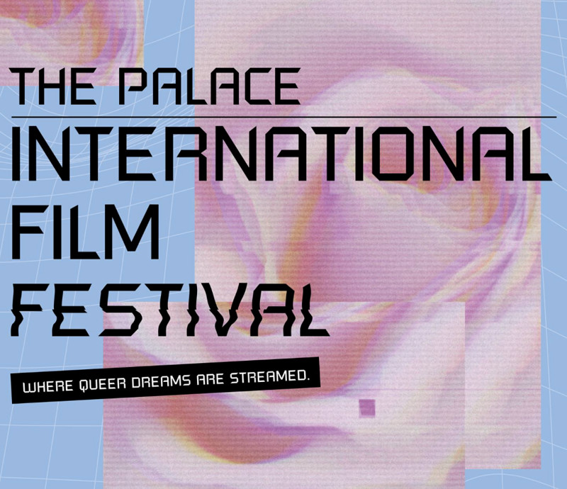 The Palace International Film Festival 2020 at The Palace International Film Festival 2020