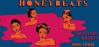 Honeybeats in Bristol