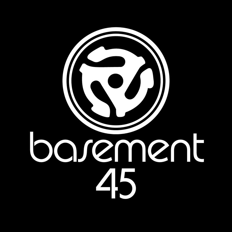 Bristol Mix Sessions: Fortnightly Residency 03 at Basement 45