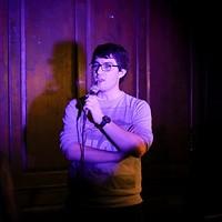 Open Season: Socially Distanced Comedy in Bristol