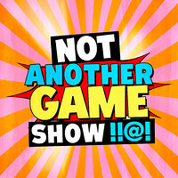 Not Another Game Show: Xmas Party in Bristol