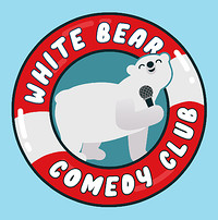 White Bear Comedy Club in Bristol