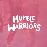 Humble Warriors Week // 25th - 29th Jan 2021   in Bristol