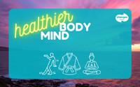 Healthier Body, Healthier Mind in Bristol