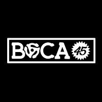 Boca 45 - The Lanes Courtyard in Bristol
