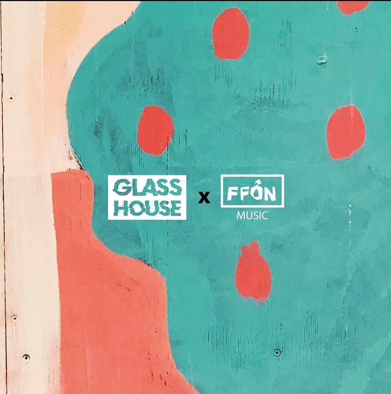 GLASSHOUSE x FFON at Crofters Rights