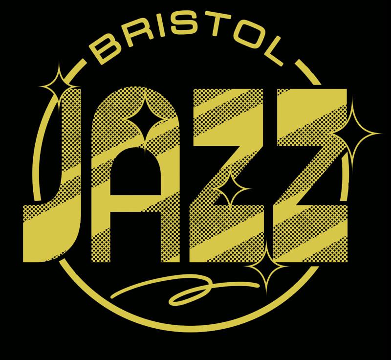 Worm Gigs: Greg Foat @ The Pergola  in Bristol 2021