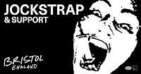Jockstrap in Bristol