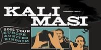 Kali Masi in Bristol