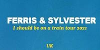 Ferris & Sylvester in Bristol