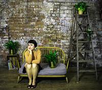 Breaking Bread Jazz Club: Marie Lister Quartet in Bristol