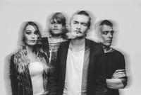 Klyphex Presents: Kanadia + Supports in Bristol