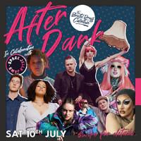 After Dark *EVENT POSTPONED - NEW DATE TBA* in Bristol