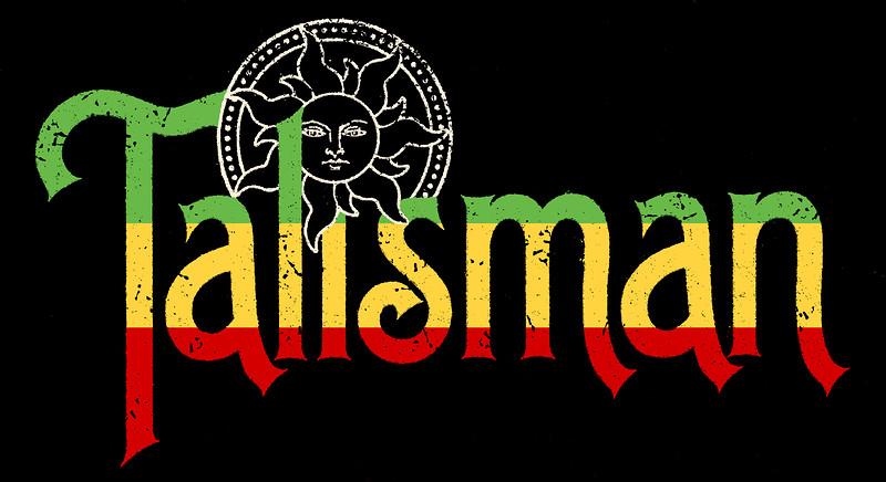Strummerjam, Talisman+Itinerants support in Bristol 2021