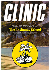 Clinic in Bristol