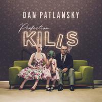 Dan Patlansky in Bristol