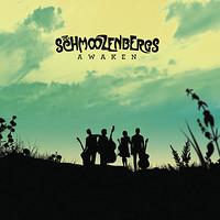 Schmoozenburgs Live  in Bristol
