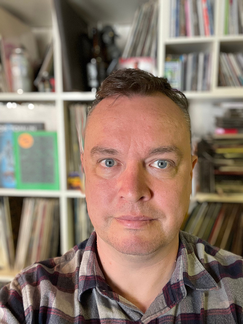 CANCELLED:Club Stoic Sunday Service with Joe Muggs in Bristol 2021