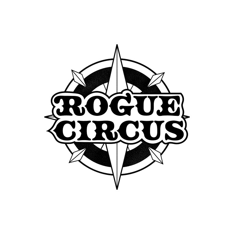 Rogue Circus presents The Lucky Stage Cabaret in Bristol 2021
