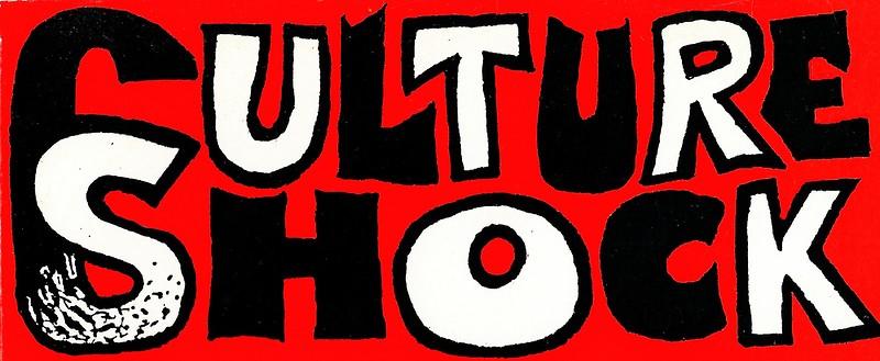 Culture Shock + Dub The Earth - Scruffy in Bristol 2021