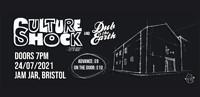 Culture Shock + Dub The Earth - Scruffy in Bristol