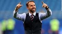 England vs Czech Republic + FIFA Songs All Night! in Bristol