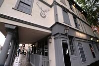 Capers Comedy Club: Raul Kohli + Friends in Bristol